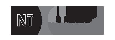 Nathmann Web & Servertechnologien