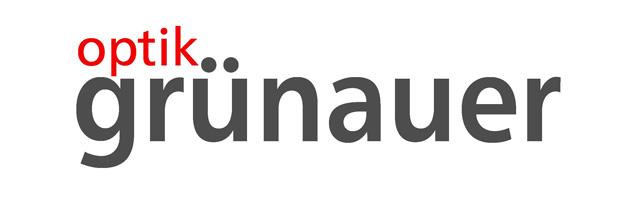 Grünauer Logo