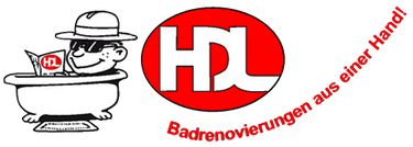 HDL_logo_dietl