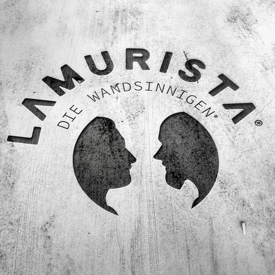 Lamurista