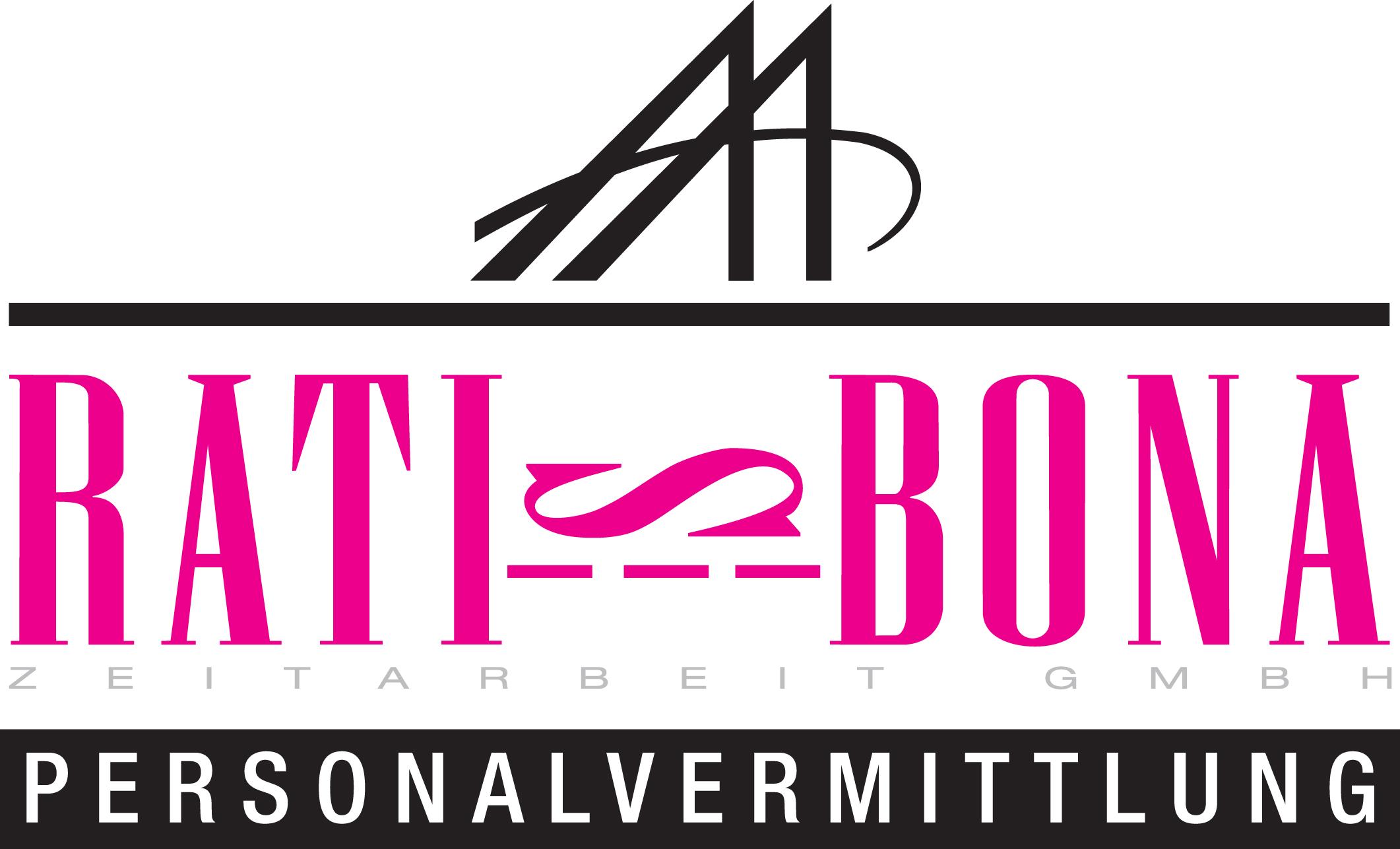 Ratisbona_Logo_Personalvermittlung_V5 Kopie