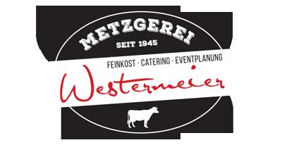 Westermeier-Metzgerei-LogoT
