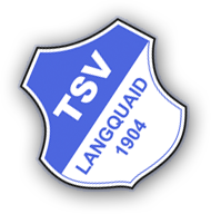 logo_tsv-langquaid